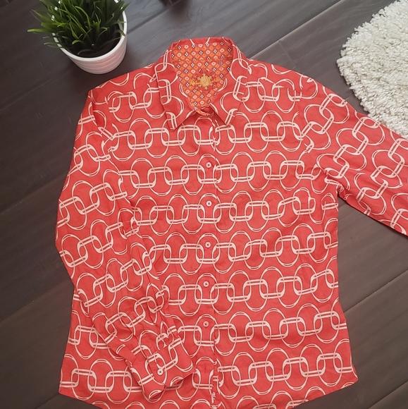 Robert Graham Shirts Buttonup Poshmark